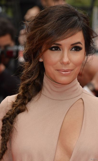 celebrity-fishtail-braids-2015-15