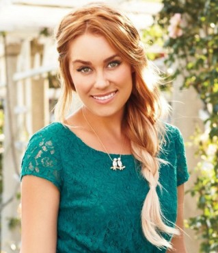 lauren-conrad-hairstyles-loose-braid