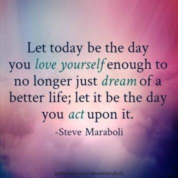 1510332064-love-yourself