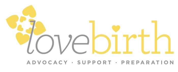 love-birth-logo-version-01