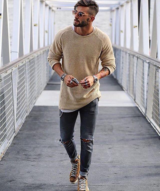 529f0511f61f363d94c76865cdb77021--men-fashion-casual-fashion-man