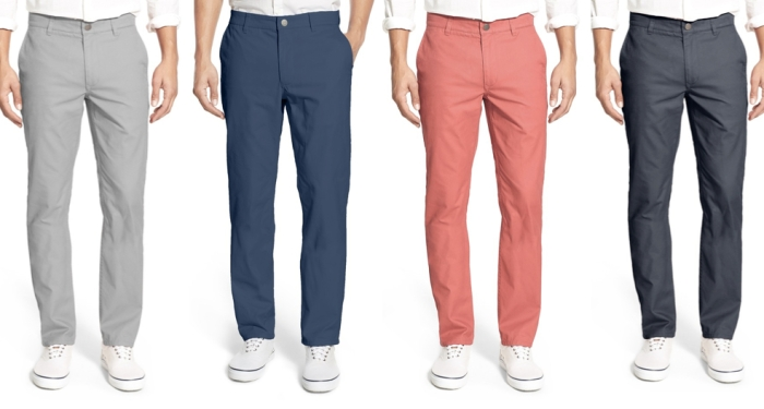 best-mens-chinos-spring-summer-2016-light-weight-chino-pants