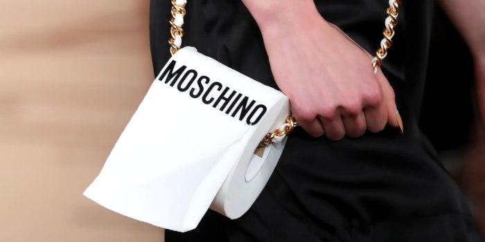 moschino-1-1488216666